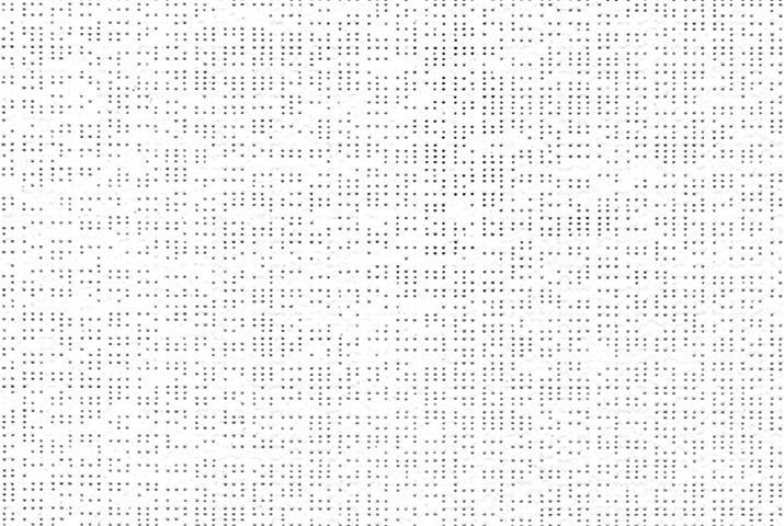 Klaiber Screen Soltis B92 62 002