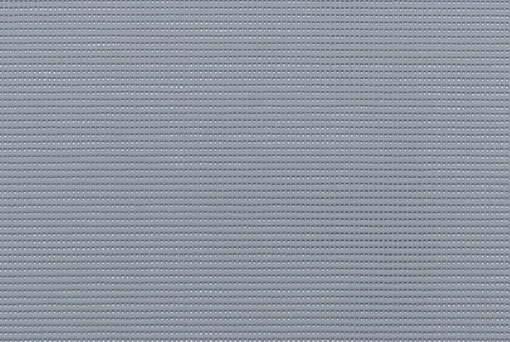 Klaiber Screen Soltis 86 44004