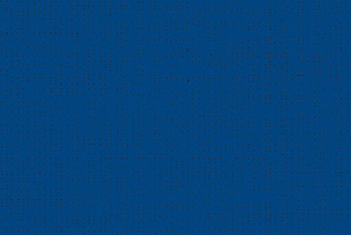 Klaiber Screen Soltis 92 46 015