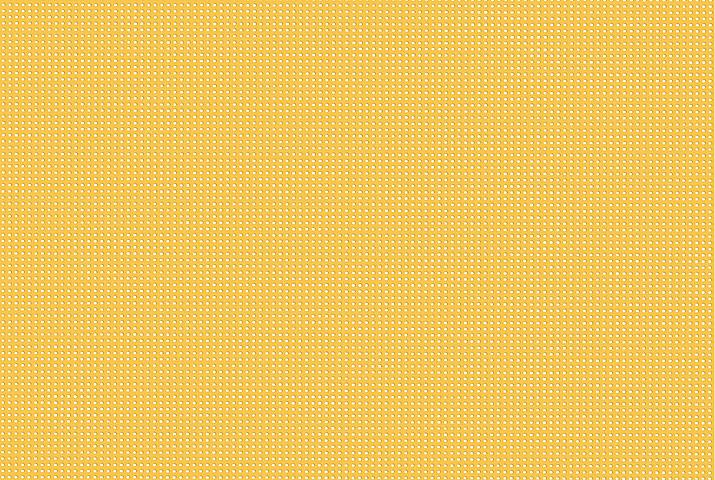 Klaiber Screen Soltis 88 45 022