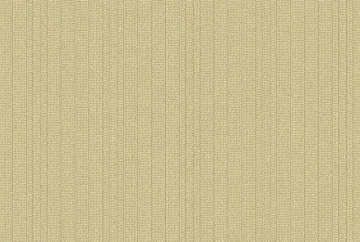Klaiber Classics Fantasy 24 498