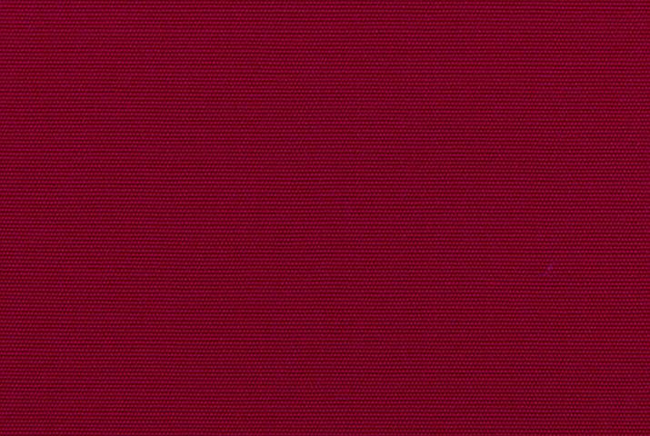 Klaiber Classics Uni 24 510