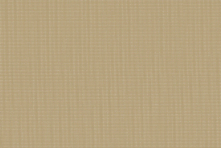 Klaiber Screen Soltis 88 45 002