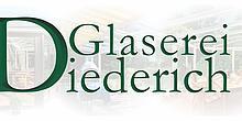 Logo KLAIBER Fachpatner Firma Diederich