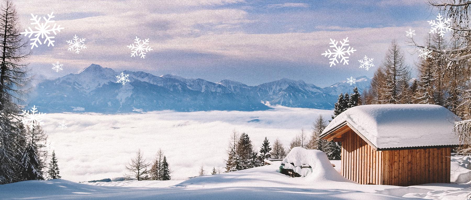 Banner_Winteraktionswochen_Starseite_ohne_Text.jpg